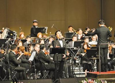 第25届深圳大剧院艺术节9月下旬启幕 红色经典献礼建党百年